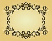 Renaissance,Frame,Retro Revival,Old-fashioned,Pattern,Brown,Banner,Backgrounds,Medieval,Ancient,Sign,Swirl,Decoration,Design Element,Corner,Style,Ornate,Floral Pattern,Baroque Style,Vector,Old,Grunge,Revival,Angle,Illustrations And Vector Art,Isolated Objects,Antique,Dirty,Royalty,Obsolete,The Past,Curve,Victorian Style,Design,Scroll Shape,Vignette,Elegance,Space,Vector Florals,Vector Backgrounds,Abstract