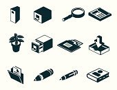 Filing Cabinet,Symbol,Cabinet,Computer Icon,Isometric,Icon Set,Office Interior,File,Book,Ring Binder,Card File,Business,Telephone,Inbox,Equipment,Communication,Clip Art,Brochure,Office Building,Filing Tray,Vector,Plant,Place of Work,Pen,Magnifying Glass,Connection,Arrow Symbol,Conference Phone,Computer Graphic,Pencil,Document,Isolated Objects,Vector Icons,Illustrations And Vector Art,Address Book,Global Communications,Arrowhead,Business