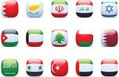 Flag,Symbol,Saudi Arabia,Middle East,Yemen,Iranian Flag,Iran,Lebanon - Country,Icon Set,United Arab Emirates,Israel,National Flag,Turkey - Middle East,Cyprus,Oman,Iraqi Flag,Jordanian Flag,Kuwait,Syria,Turkish Flag,Qatar,Bahrain,Saudi Arabian Flag,Israeli Flag,Syrian Flag,Jordan - Middle East,Isolated On White,Kuwaiti Flag,Iraq,United Arab Emirates Flag,Vector,No People