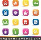 Hotel,Symbol,Computer Icon,Air Conditioner,Icon Set,Food,Towel,Service Bell,Dining,Laundry,Shower,Safe,Do Not Disturb Sign,Internet,Safety Deposit Box,Taxi,Television Set,Colors,Hotel Key,Color Image,Tourist Resort,Vector,Telephone,PC,Washing Machine,Group of Objects,Design Element,Suitcase,Multi Colored,Exchange Rate,Blue,Luggage Cart,Room Service,Internet Icon,rainbow colors,Travel Locations,Table Knife,Dollar Sign,Business Symbols/Metaphors,Illustrations And Vector Art,Isolated,Currency Symbol,Business,Vibrant Color,Holidays,Vector Icons
