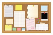 Notebook,Paper,Message Pad,Torn,Sheet,Note Pad,Cork,Backgrounds,Vector,Ring Binder,Textured,Office Interior,Panel,Spiral Notebook,Document,Sign,Striped,Label,Reminder,Writing,Blank,Frame,Pink Color,Business,Message,Design,Collection,Curled Up,Set,Ilustration,Single Object,Text Message,Empty,Cardboard,In A Row,Equipment,Correspondence,Business,Illustrations And Vector Art,Concepts And Ideas,Business Symbols/Metaphors,Communication,Vector Backgrounds