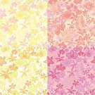 Floral Pattern,Flower,Pattern,Tropical Climate,Orchid,Textile,Backgrounds,Seamless,Leaf,Vector,Ilustration,Palm Leaf,Natural Pattern,Nature,Wallpaper Pattern,Summer,Palm Tree,Moth Orchid,Exoticism,Flower Head,Tropical Flower,Repetition,Dendrobium,Stem,Beautiful,Vector Backgrounds,Vector Florals,Flowers,Beauty In Nature,Nature,Painted Image,Illustrations And Vector Art,Effortless,Intricacy