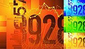 Backgrounds,Mathematical Symbol,Abstract,Finance,Textured,Business,Graph,Currency,Technology,Computer Graphic,Funky,Vector,Cool,Office Interior,Futuristic,Modern,Orange Color,Blue,Yellow,Savings,Buying,hightech,Stock Market,Banking,Red,Art,Professional Occupation,Hawaii Islands,Success,Wealth,Ilustration,Dollar,Elegance,Part Of,Bank Currency,breen