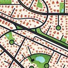 Map,Community,Residential District,Aerial View,City,Cartography,Plan,Planning,Cityscape,Urban Scene,House,Scenics,Development,Looking At View,Town,Suburb,City Life,Housing Development,Road,Street,Growth,Green Color,Residential Structure,Park - Man Made Space,Architecture,Backgrounds,Vector,Ilustration,Artificial Model,Roof,Water,municipal,Multiple Lane Highway,Front or Back Yard,Outdoors,Flying,Highway,Lake,Architecture Backgrounds,Architecture And Buildings,sim city,cul-du-sac,Vector Cartoons,Tranquil Scene,Red,Illustrations And Vector Art,Vector Backgrounds,Cultivated Land