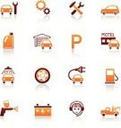 Car,Symbol,Computer Icon,Car Wash,Icon Set,Auto Repair Shop,Washing,Repairing,Towing,Service,Sign,Garage,Gas Station,Work Tool,Paint,Fuel Pump,Tow Truck,Tire,Electricity,Orange Color,Assistance,Traffic,Land Vehicle,Motor Vehicle,Battery,Support,Spray,Machine Part,Vector,Transportation,Gear,Wheel,Interface Icons,Set,Ilustration,Spraying,Gasoline,Customer Service Representative,Equipment,Hammer,Fuel and Power Generation,Parking Sign,Collection,Motel,Mode of Transport,electromobile,Paint Gun,Wrench,Illustrations And Vector Art,Engine Oil,Lubrication,Vector Icons,Transportation