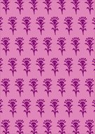 Pattern,Backgrounds,Wallpaper,Web Page,Purple,1960s Style,Single Flower,Repetition,Flower,Retro Revival,Plant,1940-1980 Retro-Styled Imagery,Clip,Women,Painted Image,Baroque Style,The Four Elements,Loving,Love At First Sight,Illustrations And Vector Art,Classic,Design,Love,Growth,Green Color,Rose - Flower,Beauty And Health,Fashion,1950s Style,Complexity,Art,Planting,Image Created 1960s,Abstract