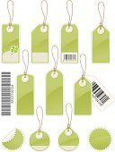 Price Tag,Sale,Price,Ticket,Coupon,Label,Promotion,Badge,Vector,Shopping,Circle,Bar Code,String,Blank,Angle,Rope,Set,Rectangle,Declinate,Retail/Service Industry,Industry,Objects/Equipment,Shape