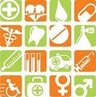 Healthcare And Medicine,Medicine,Symbol,Emergency Services,Computer Icon,Human Teeth,Sign,Vector,Care,Cross Shape,Thermometer,Internet,Design,Connection,Design Element,Ilustration,Pulse Trace,Web Page,Tubing,Pill,Interface Icons,Blood,Car,Injecting,Capsule,Wing,Modern,Set,Disabled,Male,Female,Magic Wand,Snake,Vial,Drop,invalid,Illustrations And Vector Art,Case,Vector Icons,Single Object,Syringe