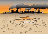 Pollution,Water Pollution,Water,Garbage,Power Station,Oil Spill,Factory,Global Warming,Dirt,Toxic Substance,Smoke - Physical Structure,Oil Refinery,Land,Fuel and Power Generation,Industry,Air,Nature,Environmental Damage,Environment,Dirty,Danger,Toxic Waste,Agriculture,Stratosphere,Death,Sky,Sound,Messy,Air Pollution,Light - Natural Phenomenon,Healthy Lifestyle,Animal,Nature,Industry,Uncertainty,Illustrations And Vector Art,Heat - Temperature,Damaged,Living Organism,Energy,harm