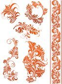 Flower,Floral Pattern,Tattoo,Frame,Decoration,Art,Pattern,Design,Vector,Design Element,Deco,Backgrounds,Abstract,African Descent,Victorian Style,Swirl,Scroll Shape,Retro Revival,Sign,Ornate,Paintings,Grass,Leaf,Computer Graphic,Wallpaper Pattern,Plant,1940-1980 Retro-Styled Imagery,Beauty,Ilustration,Paint,Single Object,Nature,Silhouette,Style,Summer,Art Deco,Shape,Springtime,Curve,Computer,Image,Creativity,Elegance,Beauty In Nature,Beautiful,Vector Florals,Vector Ornaments,Vector Backgrounds,Architectural Revivalism,imagery,Illustrations And Vector Art