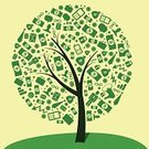 Currency,Tree,Money Tree,Wealth,Business,Growth,Coin,Green Color,Finance,Telephone,Environment,Mobile Phone,Concepts,Ideas,E-Mail,Nature,Happiness,Vector,Silhouette,Security,Chart,Simplicity,Dollar,Inspiration,Environmental Conservation,Human Head,Connection,Megaphone,Ilustration,Outline,Shape,Success,Chain,Characters,Link,Stick Figure,Tie,Branch,Smiley Face,Leaf,Suitcase,Envelope,Smiling,Design Element,Lock,Nature,Star Shape