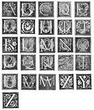 Ornate,Medieval Illuminated Letter,Alphabet,Text,Victorian Style,Typescript,Old-fashioned,Letter B,Letter M,Letter A,Symbol,Antique,Letter R,Capital Letter,Letter T,Letter F,Letter G,Letter X,Letter H,Letter K,Letter S,Design,Letter Z,Pattern,Letter D,Letter J,Letter V,Engraved Image,Letter C,Letter L,Letter E,Letter W,Letter Q,Letter P,Letter N,Set,19th Century Style,Design Element,Letter O,History,Letter Y,Isolated,Letter I,Styles,Letter U,Orthographic Symbol,Isolated On White,Illustrations And Vector Art,Collection,Isolated Objects,Arts And Entertainment,Arts Symbols,Image Created 19th Century