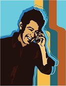 Mobile Phone,Telephone,Silhouette,Family,Marketing,Sales Occupation,Wireless Technology,Tourist,Wave Pattern,Business,Ilustration,Flirting,Communication,Dating,Telecommunications Equipment,Efficiency,Solution,Global Communications,Working,Connection,People Traveling,Vector,Job - Religious Figure,Success,Office Interior,Technology,Message,Smiling,Occupation,Drug Dealer,Professional Occupation,Freedom,Global Business,Expertise,Distant,Togetherness,aciculum,Concepts And Ideas,Communication,Business Concepts,People,Business