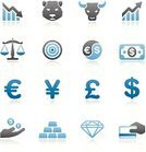 Symbol,Finance,Icon Set,Weight Scale,Diamond,Business,Banking,Euro Symbol,Dollar,Making Money,Investment,Home Finances,Wealth,Coin,Credit Card,Chart,Target,Savings,Vector,Gold,Paper Currency,Global Finance,Pound Symbol,Dollar Sign,Exchange Rate,Bull Market,Interface Icons,Yen Sign,Group of Objects,Isolated,Bear Market,Front View
