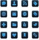 Symbol,Thumb,Computer Icon,user,Icon Set,The Media,Add,Connection,Information Medium,Bookmark,Interface Icons,Calendar,Thumbs Up,File,Sharing,Plus Sign,Ribbon,Bird,Computer Network,Heart Shape,Link,Ring Binder,rss,Men,E-Mail,Set,Gear,Vector Icons,Illustrations And Vector Art,Label,Star Shape