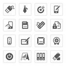 Symbol,Computer Icon,USB Cable,Icon Set,Electrical Equipment,Computer Key,Tie,Black Color,Business,Technology,Digital Tablet,Security,Computer Keyboard,Telephone,Bull's-Eye,The Media,Mobile Phone,Set,Video Conference Camera,Padlock,Document,Digitized Pen,Whiteboard,Smart Phone,Computer Part,Start Button,Input Device,GSM,Push Button,Memory Card,Interface Icons,Ring Binder,Vector,wacom,USB Flash Drive,Square Shape,Palmtop,White Background,Sd Card,Bar Graph,Flipchart Board,Pen Tablet,Design Element