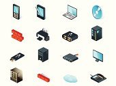 Isometric,Symbol,Network Server,Computer Icon,Computer,Icon Set,Computer Network,Telephone,Communication,Printer,Firewall,Technology,Mobile Phone,Cloud - Sky,Laptop,Desk Toy,Customer,PC,Router,Network Security,Node,Desktop PC,Set,Cloudscape,Palmtop,USB Cable,Global Communications,Personal Data Assistant,Computer Printer,Electronic Organizer,Vector,Mobility,Wireless Technology,Interface Icons,Computer Monitor,CD-ROM,Liquid-Crystal Display,Conference Phone,Vector Icons,Computers,Illustrations And Vector Art,Technology