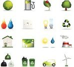 Natural Gas,Symbol,Garbage,Computer Icon,Sign,Bag,Energy,Fuel Pump,House,Gasoline,Garbage Bin,Car,Switch,Water,Nature,Recycling,Environment,Credit Card,Green Color,Silhouette,Wind,Vector,Fuel and Power Generation,Sun,Industry,Solar Energy,Pollution,Tree,Image,Set,Environmental Conservation,Recycling Symbol,Turbine,Computer Graphic,Design,Ilustration,Leaf,Part Of,Modern,Circle,Ladybug,Style,Drop,Nature,Vector Icons,Concepts And Ideas,Curve,Illustrations And Vector Art