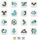 Connection,Arrow Symbol,Symbol,Circle,Computer Icon,Icon Set,Reversing,Abstract,Arrowhead,Double Arrow Sign,Separation,Curve,Direction,Interface Icons,Turning,The Way Forward,Moving Up,Moving Down,Vector,Shape,Recycling Symbol,Geometric Shape,Straight,Softness,Around,Simplicity,right,Design Element,Downloading,Smooth,Isolated,Group of Objects,Technology,Information Symbol,Graphic Icon,uploading,Actions,Illustrations And Vector Art,Swinging,Vector Icons,Technology Symbols/Metaphors,Internet Icon