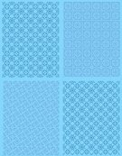 Geometric Shape,Pattern,Seamless,Backgrounds,Square Shape,Textured,Blue,Vector,Digitally Generated Image,Illustrations And Vector Art,Fashion,Beauty And Health,Shape,Cool,Star Shape,Design