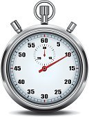 Stopwatch,Clock,Watch,Timer,Time,Speed,Minute Hand,Clock Hand,Second Hand,Objects/Equipment