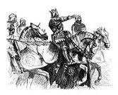 Knight,Ilustration,Medieval,Antique,History,Horse,England,English Culture,British Culture,Europe,Battle,Army,King,Pointing,Conflict,Engraved Image,Illustration Technique,Old-fashioned,Occupation,Animal,European Culture,Army Soldier,Middle Ages,Leadership,Henry IV,Cavalry,Royal Person,The Natural World,Suit of Armor,Styles,UK,Clothing,Concepts And Ideas,Northern Europe,Cultures,Image,Armed Forces,Time Period,Warrior,Military Invasion,News Event,Traditional Clothing,Historical War Event,People,Hoofed Mammal,Illustrations And Vector Art,Military,Human Role,The Past,Horse Family