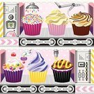 Factory,Candy,Cupcake,Conveyor Belt,Chocolate,Production Line,Machinery,Bakery,Cake,Oven,Vector,Baking,Food,Pastry,Muffin,Pattern,Chocolate Candy,Industry,Swirl,Machine Part,Icon Set,Seamless,Sweet Food,Cute,Dessert,Whipped Cream,Sprinkles,Birthday Cake,girlie,Party - Social Event,Snack,Icing,Cream,Collection,Funky,Cheerful,Backgrounds,Vanilla Ice Cream,Food And Drink,Baking,Glazed,Baked,Gourmet,Buttercream,Set,Industry,yummy,Couverture Chocolate,Multi Colored,Happiness,Wallpaper Pattern,Joy