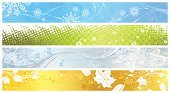 Four Seasons,Season,Backgrounds,Banner,Autumn,Winter,Summer,Flower,Abstract,Nature,Pattern,Grunge,Blue,Swirl,Leaf,Springtime,Floral Pattern,Green Color,Computer Graphic,Design,Striped,Vector,Snowflake,Horizontal,Spotted,Yellow,Square Shape,White,Color Gradient,Ilustration,Copy Space,Wave Pattern,Butterfly - Insect,Ornate,Design Element,Rectangle,Winter,Fall,Nature,Nature Backgrounds,Blob,Branch