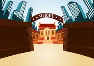 School Building,University,Campus,Cartoon,Study,Built Structure,Entrance,Classroom,Entrance,Student,High School Student,Child,Town,Vector,Travel,Flat,Book,Old,Urban Scene,Building Exterior,Street,Door,City,City Life,Design,Two-dimensional Shape,Preschool,Ilustration,New,Back to School,Facade,Holiday,Teenager,Fashion,Famous Place,Learning,Front View,Environment,Sparse,Modern,Homework,Mansion,Working,Posing,Office Building,Guidance,Skyscraper,Landmarks,Architecture And Buildings,Holiday Backgrounds,Cloud - Sky,Travel Locations,Cloudscape,Heat - Temperature,Sky,Holidays And Celebrations,Elementary Age,Architecture Backgrounds,Architecture