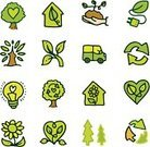 Nature,Recycling,Growth,Recycling Symbol,Tree,Doodle,Symbol,Green Color,House,Drawing - Art Product,Plant,Seedling,Icon Set,Heart Shape,Leaf,Flower,Van - Vehicle,Environmental Conservation,Energy,Single Flower,Light Bulb,Design Element,hand drawn,Pencil Drawing,Illustrations And Vector Art,Home Symbol,Vector Icons,Nature Symbols/Metaphors,Nature