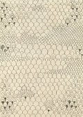Seamless,Pattern,Doodle,Scribble,Nature,Textured,Textured Effect,Animal Scale,Abstract,Mountain,Ilustration,Paper,Gray,Hill,Pencil Drawing,Frame,Line Art,Beige,No People,Mountain Range,Animal Skin,Grained,Cardboard,Old,Front View,Brown,Image,patched,Yellow Paper,Art