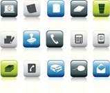 Symbol,Computer Icon,Book,Three-dimensional Shape,Stack,Telephone,Office Interior,Silhouette,Interface Icons,Paperwork,Business,Blue,Reminder,Document,Color Gradient,Reflection,Mobile Phone,File,Note Pad,Delivering,Shiny,Green Color,White,Palmtop,Ring Binder,Personal Organizer,Electronic Organizer,Communication,Mail,Inbox,Organization,Pencil,Approved,Vector,Coffee - Drink,Turquoise,Modern,Outbox,E-Mail,Letter,Laptop,Red,Silver Colored,Adhesive Note,Computer Mouse,Single Object,Global Business,Group of Objects,Vector Icons,Gray,Illustrations And Vector Art,Ilustration,Business,Business Symbols/Metaphors