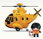 Helicopter,Rescue,Pilot,Transportation,Ambulance,Piloting,Medevac,Air Vehicle,Airplane,Buoy,RAF,Life,Healthcare And Medicine,Jet - Band,Flying,Accident,Characters,Emergency Services,Patient,Mode of Transport,Service,Cute,Speed,Urgency,Hospital,Private Airplane,Cockpit,Medical Service