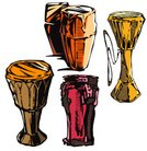 Drum,Conga,Africa,Djembe,Percussion Instrument,Bongo,Musical Instrument,Human Hand,Dancing,Music,Art,Vector,Single Object,Colors,Clip Art,Playing,Ilustration,Popular Music Concert,Writing,Marching,Computer Graphic,Singing,Teenager,Part Of,Arts And Entertainment,Performance,Facial Expression,Practicing,Adolescence,Music,Illustrations And Vector Art,melodic,Performer,melodist,Treble,Caucasian Ethnicity
