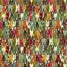 Pattern,Crowd,Multi-Ethnic Group,People,Seamless,Group Of People,Backgrounds,Child,African Descent,Audience,Women,Repetition,Spectator,Chinese Ethnicity,Cartoon,Multi Colored,Teenage Girls,Exhibition,Square,Performance,Arms Raised,Hand Raised,Wallpaper Pattern,Little Boys,Caucasian Ethnicity,Wrapping Paper,Series