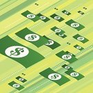Currency,Backgrounds,Dollar,Isometric,Pattern,Finance,Dollar Sign,Crowd,Flying,Simplicity,Wealth,Falling,Excess,Flood,Chaos,Green Color,Winning,Vector,Storm,Ilustration,Concepts,Abundance,Design Element,Illustrations And Vector Art,Large Group of Objects,No People,economical,Bank Transfer,Success,Cool,Computer Graphic,Money Transfer,Ideas,Design,Striped,Vector Backgrounds