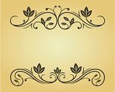 Baroque Style,Frame,Style,Victorian Style,Backgrounds,Grunge,Ornate,Poster,Scroll Shape,Engraving,Parchment,Floral Pattern,Vector,Decoration,Old-fashioned,Pattern,Angle,Swirl,Banner,Computer Graphic,Art,Elegance,Brown,Renaissance,Wallpaper Pattern,Part Of,Vignette,Ilustration,Abstract,Sign,Ancient,The Past,Placard,Gothic Style,Retro Revival,Shape,Medieval,Vector Florals,Vector Backgrounds,Curve,Illustrations And Vector Art,Revival,Old,Design,Royalty,Antique,Backdrop,Obsolete,Design Element,Space