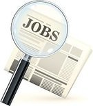 Occupation,Classified Ad,Employment Issues,Job Search,Searching,Newspaper,Symbol,Magnifying Glass,Computer Icon,Discovery,The Media,Community,Glass - Material,Recruitment,Information Medium,Vector,Loupe,Publication,Printout,Focus - Concept,City,Editorial,Looking,Ilustration,Research,Business,Typescript,Lens - Optical Instrument,White Background,Magnification,Single Object,Part Of,Design,No People,Print,Computer Graphic,Digitally Generated Image,Design Element,Paper,Color Image,Equipment,Document,Colors