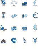 Bank,Symbol,Exchanging,Coin Bank,Computer Icon,Currency,Icon Set,Euro Symbol,Savings,Balance,Finance,Investment,Buying,Piggy Bank,Pound Symbol,Vector,Briefcase,Business,Yen Sign,Coin,Dollar,Credit Card,Computer Graphic,Arrow Symbol,Ilustration,Bar Graph,Dollar Sign,Illustrations And Vector Art,Business,Money Bag,Bag