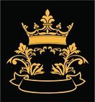 Crown,Royalty,Tattoo,Banner,Baroque Style,Shield,blazon,Frame,Badge,Vector,Scroll Shape,Shielding,Medieval,Sign,Insignia,Victorian Style,heraldic,Old-fashioned,Ornate,Silhouette,Antique,Placard,Retro Revival,Design,Gothic Style,Design Element,Symbol,filigree,Abstract,Luxury,Decoration,Revival,Pattern,Majestic,Ancient,Shape,Elegance,Part Of,Vignette,Isolated,History,Ribbon,Art,Label,The Past