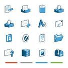 Symbol,Mailbox,Mailbox,Computer Icon,Isometric,Icon Set,Inbox,Archives,Drawer,Three-dimensional Shape,Mail,Postage Stamp,File,Envelope,Junk Mail,Alphabet,Outbox,Letter,Document,E-mail Spam,Garbage Can,Interface Icons,Blue,Collection,Vector,Wastepaper Basket,Set,Group of Objects,Gray,Paper Clip,vector icon,Green Color,Multi Colored,Color Image,Adress Book,Internet Icon,Red