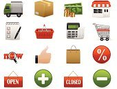 Merchandise,Symbol,Supermarket,Computer Icon,Open Sign,Closed Sign,New,Sign,Human Hand,Shopping,Box - Container,Currency,Truck,Retail,Cable Car,Package,Instruction Manual,Check Mark,Shopping Basket,Calculator,Pen,Number 1,Coin,Paper Bag,Dollar Sign,Magnifying Glass,Business,Business,Illustrations And Vector Art,Percentage Sign,Business Concepts,Vector Icons