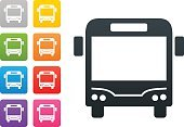Bus,Symbol,Computer Icon,Transportation,Front View,Mode of Transport,Sign,Icon Set,Vector,apps,Application Software,Travel,Green Color,Red,Interface Icons,Black Color,Purple,Pink Color,Design Element,Blue,Clip Art,Gray,Illustrations And Vector Art,Vector Icons,Transportation,Yellow,Orange Color
