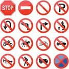No,Sign,Road Sign,Symbol,Road,Traffic,Forbidden,Bicycle,Motorcycle,Car,Pedestrian,Truck,Stop Sign,Pick-up Truck,Vector,Street,Parking,Entrance,Turning,Horse,Waiting,Parking Lot,White Background,Isolated,Letter U,Light Goods Vehicle,Set,Mode of Transport,Land Vehicle,Direction,Black Color,Shiny,Arrow Symbol,Yellow,Transportation,Isolated Objects,Illustrations And Vector Art,Guidance