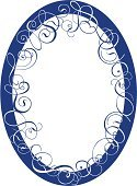Frame,Circle,Vector,Floral Pattern,Cartouche,Backgrounds,Book,Ornate,Christmas Decoration,Decoration,Multi-Layered Effect,Day,Antique,Mother,Scroll,Ilustration,Growth,Spiral,Part Of,Love,Illustrations And Vector Art,Art Product,filigree,Retro Revival,Liana,Fashion,Decor,Flower,Image,Abstract,Pattern,Symmetry,Painted Image,Beauty And Health,Victorian Style,1940-1980 Retro-Styled Imagery
