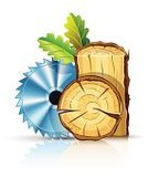 Wood - Material,Tree Trunk,Firewood,Carpentry,Cutting,Tree,Timber,Carving - Craft Activity,Circular Saw,Blade,Plank,Animal Trunk,Vector,Circle,Acorn,Ilustration,Part Of,Rotary Blade,Industry,Oak,Single Object,Material,Drawing - Art Product,Work Tool,Metal,Cross Section,Leaf,Drawing - Activity,Fruit,Bark,Sharp,Illustrations And Vector Art,Plant,Green Color,Nature,Pastry Crust,Brown,Isolated,Metallic,Equipment,Nature,Peel,Group of Objects,White,Objects/Equipment