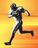 Football,Sport,Silhouette,Sign,Playing,Art,Running,Symbol,Clip,Action,Vector,Striped,Activity,Speed,Motion,Determination,Men,Muscular Build,Computer Graphic,superball,Mountain Peak,Graffiti,Ink,athlets,Ball,Single Object,Sports And Fitness,National Landmark,Rivalry,Actions,Event,Ilustration,Funky,Ethnic,Direction,High Up,Skill,Cool,Illustrations And Vector Art,Fuel and Power Generation,Competition