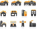 Symbol,House,Computer Icon,Home Interior,Icon Set,Mansion,Residential Structure,Candid,Residential District,Real Estate,Store,Factory,Farm,Barn,Simplicity,Office Interior,Business,Retail,Industry,Lighthouse,Farmhouse,Vector,Hotel,Garage,Beach,Skyscraper,Vacant Sign,Ilustration,Office Building,Land,Blank,Empty,Design,Absence,Part Of,Design Element,Vector Icons,Illustrations And Vector Art