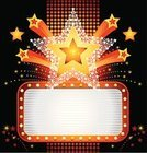 Spotlight,Lottery,Star - Space,Hollywood - California,Movie,Lighting Equipment,Frame,Picture Frame,Sign,Star Shape,Neon Light,Carnival,Theatrical Performance,Showing,Film Industry,Banner,Backgrounds,Exploding,Vector,Celebration,Magic,Firework Display,Camera Film,Music Festival,Anniversary,Computer Graphic,Billboard,Event,Design Element,Announcement Message,Pattern,Backdrop,Holiday,Entertainment,Nightlife,Heat - Temperature,shinny,Star Burst,Ilustration,Arts And Entertainment,Celebrities,Copy Space