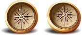 Compass,Exploration,Symbol,Old-fashioned,Ancient,Old,Travel,Direction,Sign,Vector,Isolated,Gold,Gold Colored,Equipment,Single Object,Guidance,Journey,Ilustration,Image,Brown,Dial,North,South,Angle,Obsolete,Art,Decoration,Color Image,The Past,Paintings,Magnet,East,Star Shape,Searching,Circle,Colors,West - Direction,Shape,Objects/Equipment,Household Objects/Equipment,Illustrations And Vector Art